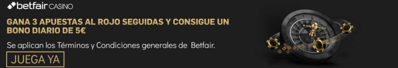 betfair joining offers