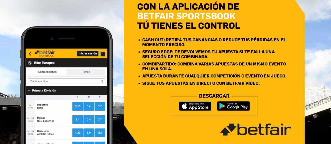 betfair app download apk