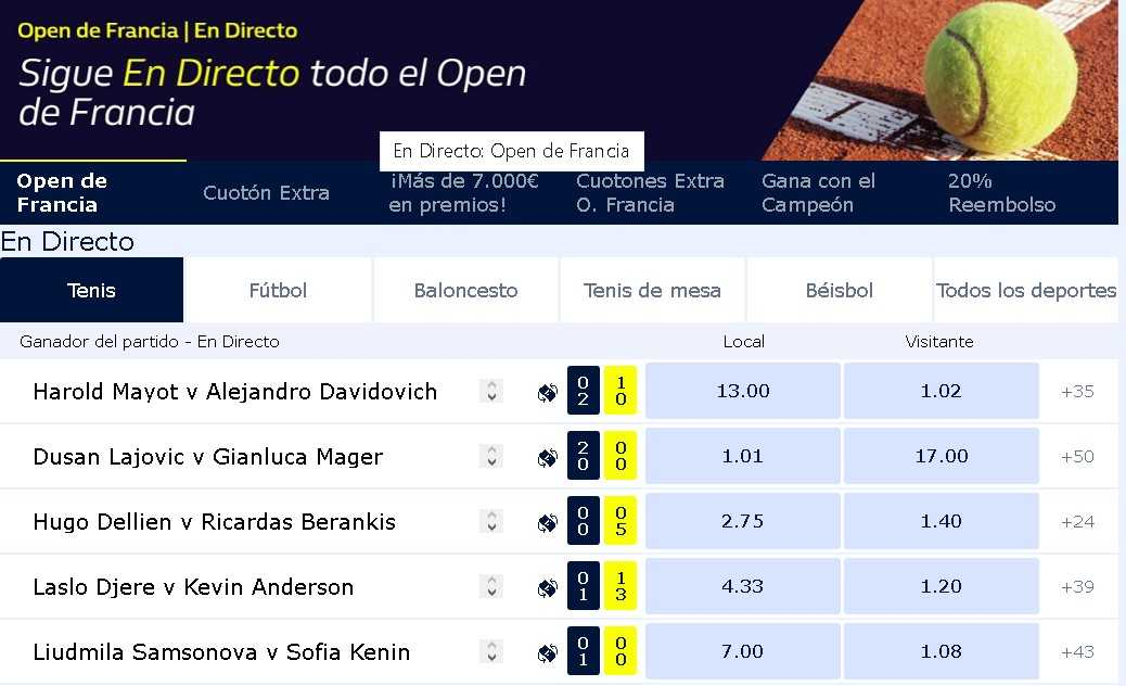 chat william hill