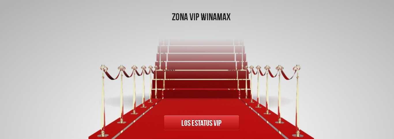 código promocional winamax